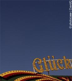 glueck_lightbulbs_photocase_davidq_230px1