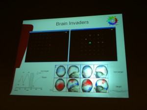 2nd_neurotherapy_symposium_brain_invaders_congedo