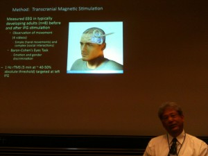 2nd_neurotherapy_symposium_tms_mirrorneuron_Pineda